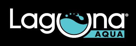 laguna-aqua.ru
